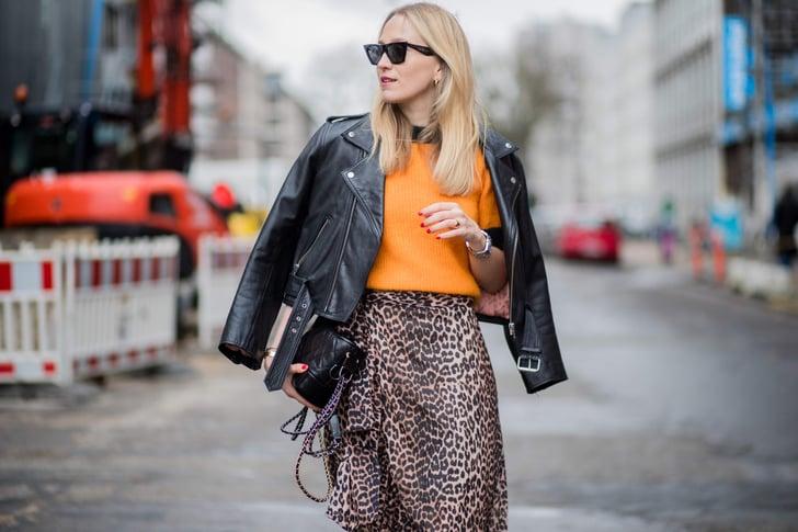 Maxi Faux Leather Coats